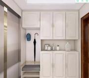 全铝家居行业协会发布《全铝家具·衣柜标准》和《全铝家具·服务联盟标准》