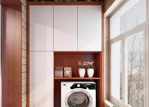 您知道吗?全铝家居各方面性能优于传统板式家具!