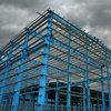 贵阳钢结构加工