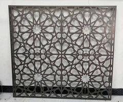 贵阳铝manbetx官网网页版生产厂