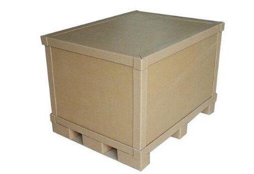 陕西重型包装箱生产厂家