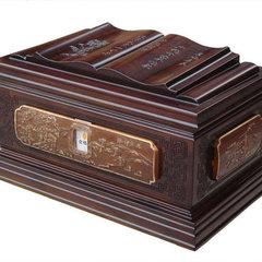 贵阳骨灰盒火葬