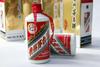 贵州酒盒包装生产批发