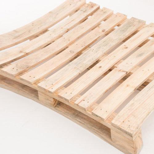 贵阳木托盘制作