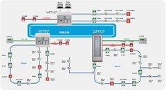 惠州消防安装公司