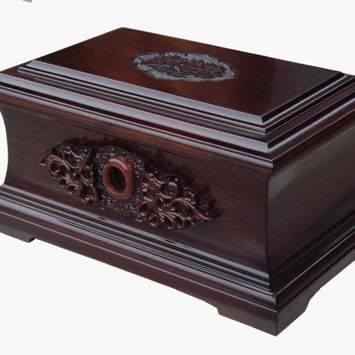 贵阳骨灰盒材质