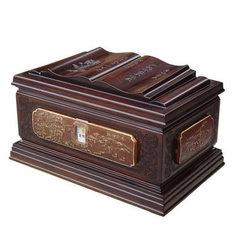 贵州骨灰盒讲究
