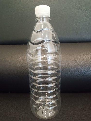 貴州塑料瓶的材料制做
