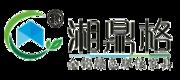 长沙湘鼎格全铝家居系列产品隆重上市