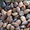 贵州鹅卵石成色检验