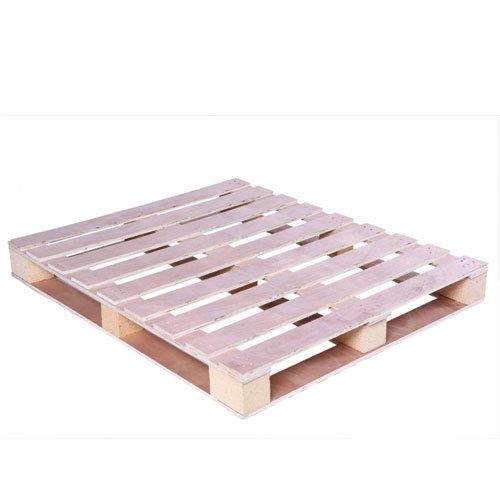 贵阳木托盘厂家生产