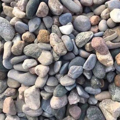 贵州鹅卵石的成分