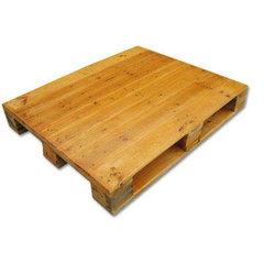 贵州木托盘批发厂家