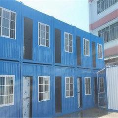 防城港集装箱供应