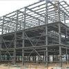 貴州鋼結構廠家