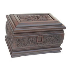 贵阳骨灰盒陶瓷系列