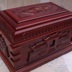 贵州骨灰盒的材质