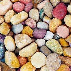 贵州鹅卵石应用
