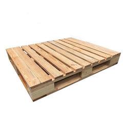 贵阳木托盘质量