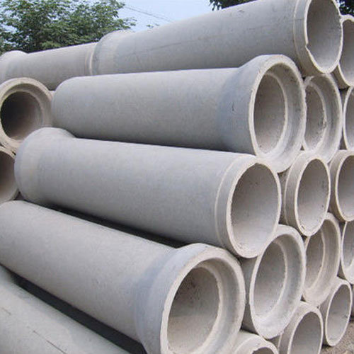 贵阳水泥管加工厂