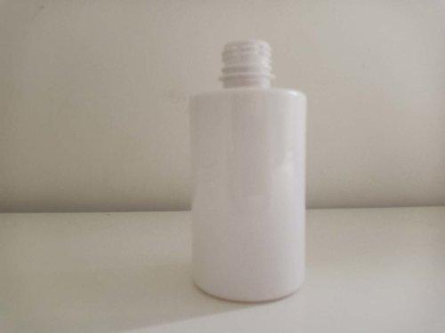 貴陽塑料瓶用的材質