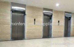济南电梯门套加工