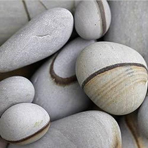 贵阳鹅卵石厂家生产