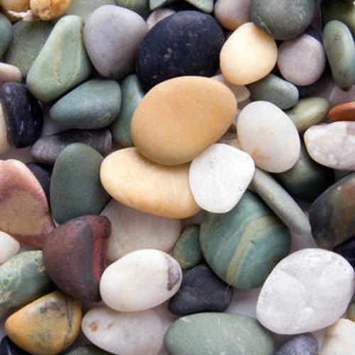 贵州鹅卵石生产批发厂家