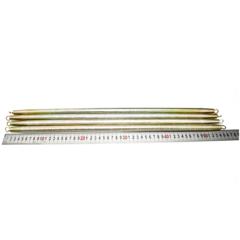 PVC弯管弹簧制造商