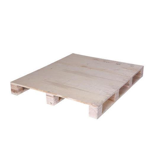 贵州二手木托盘回收