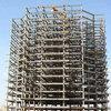 贵州钢结构高层钢批发
