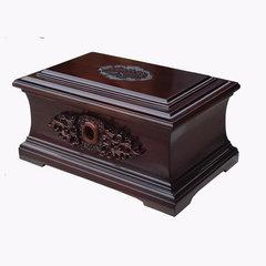 贵州骨灰盒选购