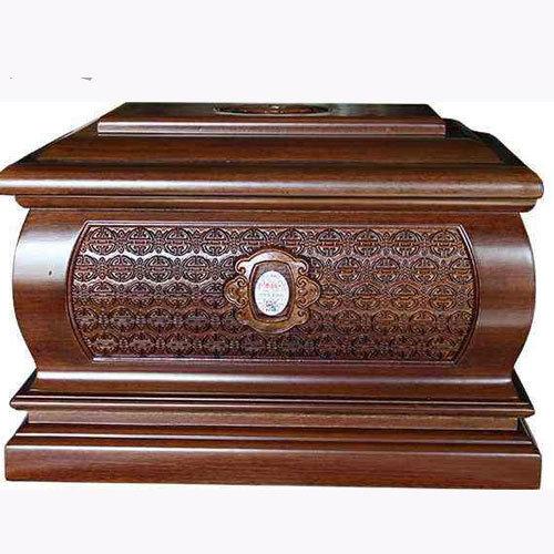 贵阳骨灰盒挑选