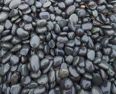 贵州鹅卵石的作用