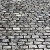 贵阳青石板砖规格