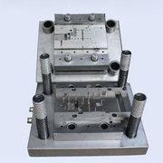 貴陽壓鑄模具 廠家