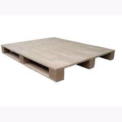 贵州木托盘收购