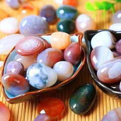 贵州鹅卵石产品厂家