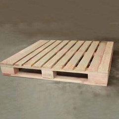 贵州胶合板木托盘定制