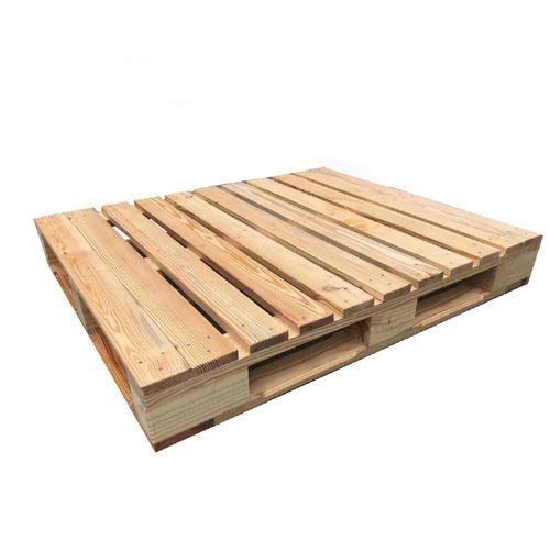 贵州木托盘选用