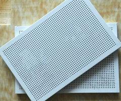 貴陽鋁單板批發廠聯系方式