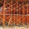贵阳装修用建筑脚手架