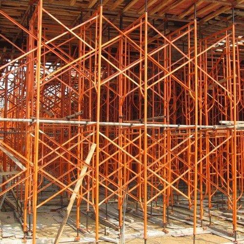 貴陽裝修用建築腳手架