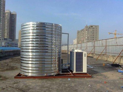 贵阳空气能热水器品牌