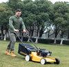 贵阳园林机械设备