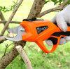 贵州园林机械工具