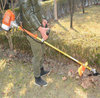 贵阳园林机械割灌机