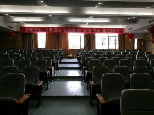 会议室专业音响设备