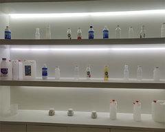 貴陽pet塑料瓶選擇標準