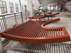 貴陽鋁方通供應商